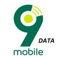 9mobile Data Recharge Online - VTpass.com