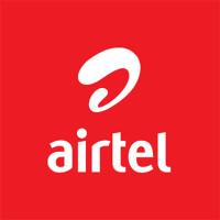 Airtel Airtime VTU