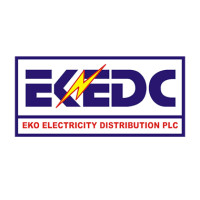 Eko Electric Payment - EKEDC