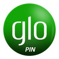Buy Glo Airtime Pin Online - VTpass.com