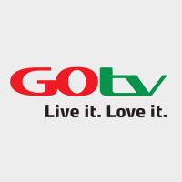 GOTV Subscription Renewal Payment Online in 3 Easy Steps using VTpass.com