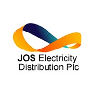 Jos Electric - JED