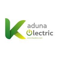 Kaduna Electric - KAEDCO