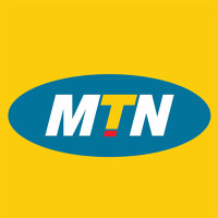 MTN Airtime Recharge Online - VTpass.com
