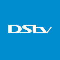DSTV Subscription Renewal Payment Online in 3 Easy Steps using VTpass.com