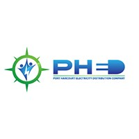 Make Payment for Port Harcourt Electricity PHCN Bill online - PHED PHCN Online Payment
