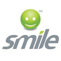 Smile Online Internet  Data Recharge - VTpass.com