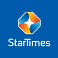 Startimes TV subscription renewal paying online in 2 easy steps using VTpass.com