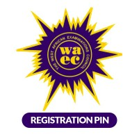WAEC Registration PIN