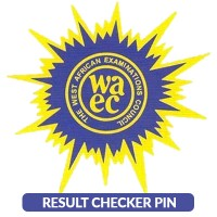 WAEC Result Checker PIN